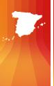 Logotipo Guía de Negocios en España 2020